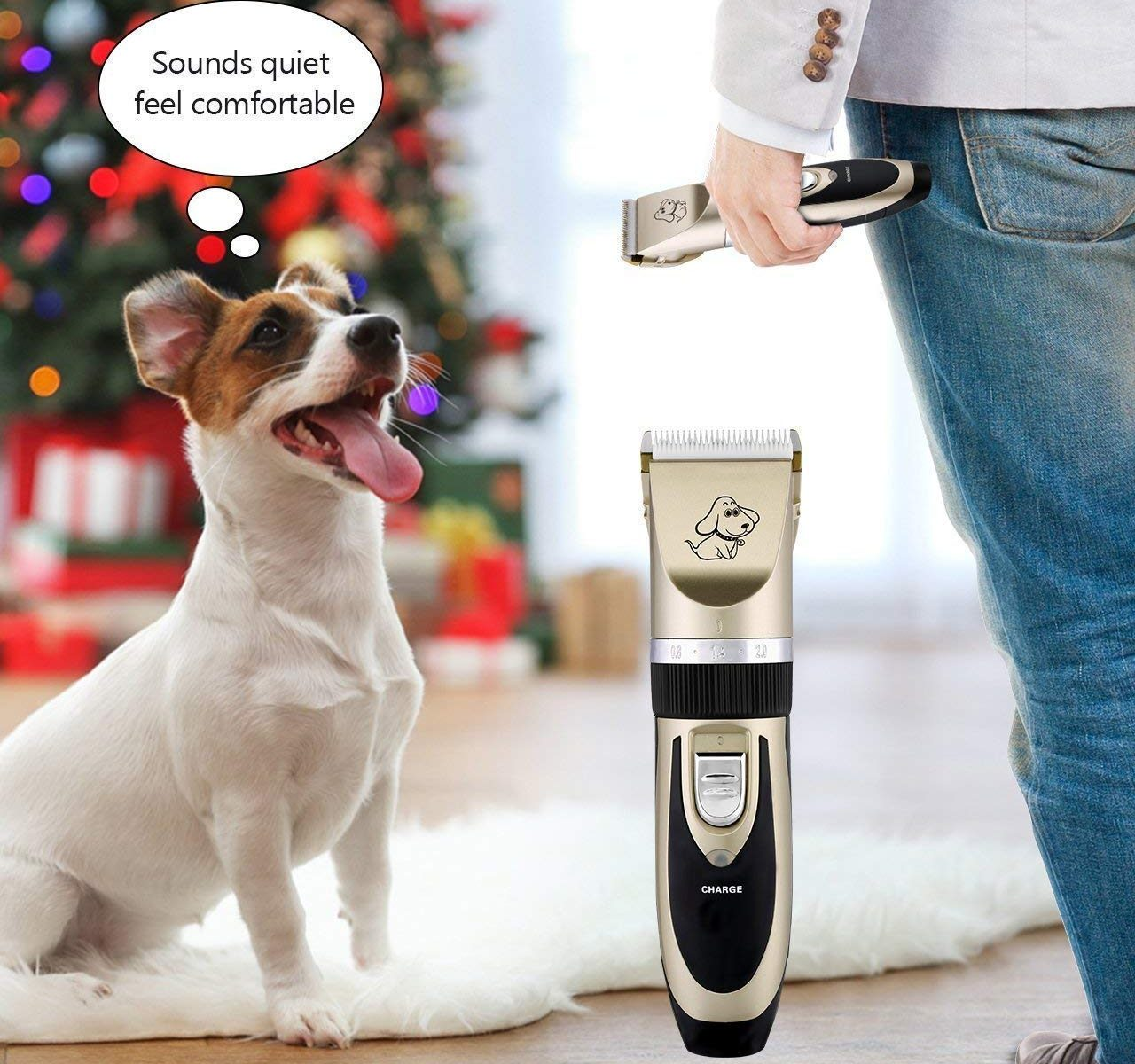 best-dog-clippers-uk